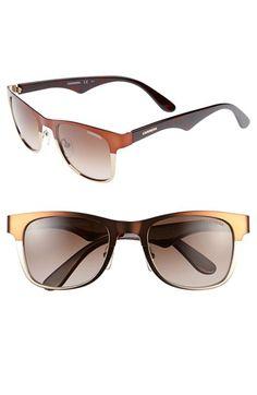 Carrera Eyewear Sunglasses