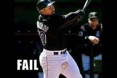 15 Embarrassing Moments in Sports (funny sports pics, funny sports pictures) - O. - 15 Embarrassing Moments in Sports (funny sports pics, funny sports pictures) – ODDEE - Funny Sports Pictures, Sports Images, Sports Photos, Funny Photos, Fail Pictures, Sports Fails, Picture Fails, Embarrassing Moments, Funny Moments