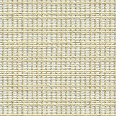 Free shipping on Kravet products. Featuring Barbara Barry Fabrics. Find thousands of patterns. Always 1st Quality. $5 swatches. SKU KR-9889-1.