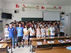 China-Glyn-015