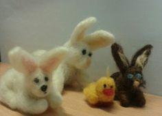 Wielkanoc;-)