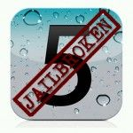 What You'll Need to Know About the Untethered Jailbreak for iOS 5.1.1
