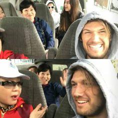 "118 Likes, 5 Comments - Alex Pettyfer fan page (@alex.pettyfer.best) on Instagram: ""On #snapchat 👉@alexpettyfer #AlexPettyfer #love ❤"""