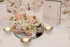 The Lodge at Ashford Castle - West Coast Weddings Ireland The Lodge At Ashford, Ashford Estate, Table Centerpieces, Table Decorations, Ashford Castle, Wedding Photos, Table Settings, Weddings, Beautiful