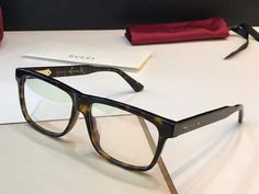 Gucci Gucci Gg0269 58-14-150 0071145-66431151 Whatsapp:86 17097508495 Gucci Gucci, Gucci Sunglasses, Latest Fashion, Style, Swag, Stylus, Outfits