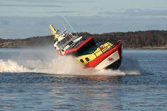 12-05 Rescue 'P.O. Hanson' RS Grötvik, Victoira-Klass