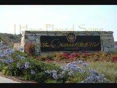 Golf Travel Bag: Golf Sales Video