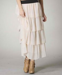 MoMoMod » More Modern Modesty » Modest Clothing from Beautiful One Modest Apparel