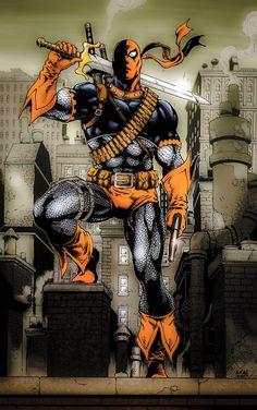 Comicszoopage....llll