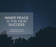 Healing Hands, Self Healing, Spiritual Awakening, Inner Peace, Connection, Meditation, Workshop, Spirituality, Success