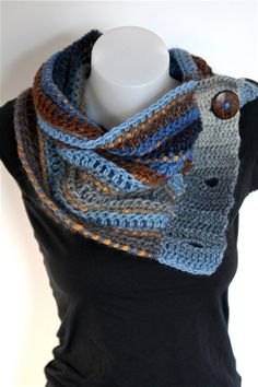 Knitted Shawls, Shawls And Wraps, Knitting, Crochet Wraps, Scarves, Create, Fashion, Knit Shawls, Scarfs