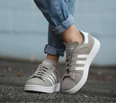 12 Ways to Be a Happier Mom | Solemates | Adidas sneakers