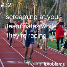 Popular Cross Country Running Tips - Yassssss Meme - Pretty much. People think I'm crazy. I'm just encouraging them. The post Popular Cross Country Running Tips appeared first on Gag Dad. Running Memes, Running Track, Track Workout, Running Quotes, Sport Quotes, Running Motivation, Running Workouts, Running Tips, Nike Quotes