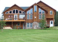 House vacation rental in Deadwood from VRBO.com! #vacation #rental #travel #vrbo