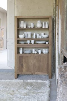 Home - Het Kabinet China Cabinet, Storage, Furniture, Home Decor, Glass Display Case, Purse Storage, Crockery Cabinet, Decoration Home, Room Decor