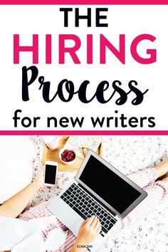 So you want to be a freelance writer? That's awesome! You don't have to know much about me to know that my passion lies in freelance writing. But getting to where I am wasn't a story of overnight… More