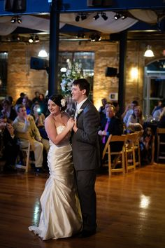 Click for full album by Brian Mullins Photography LLC | http://brds.vu/JTkboc via @BridesView :) #wedding #photography