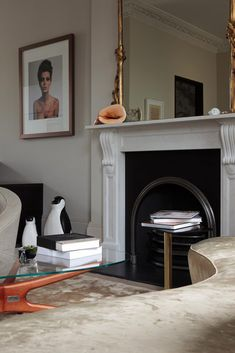 108 Best Staffan Tollgard Images Furniture Flat Design Flats - Notting-hill-house-interior-by-staffan-tollgard-design-group