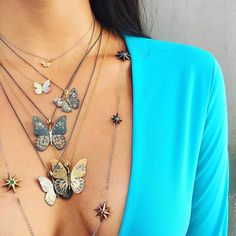 Mondaze @jamesbanksdesign #jamesbanksdesign #Butterfly #HandMade #ROSEARK