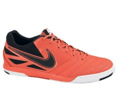 new style a0b65 17772 Nike Men s NIKE NIKE5 LUNAR GATO INDOOR SOCCER SHOES Nike.  82.90