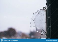Detail Of A Broken Glass Of A Window Of An Abandoned Building Stock Photo - Image of broken, construction: 185334004 Broken Glass, Old Building, Abandoned Buildings, Construction, Windows, Stock Photos, Detail, Image, Building