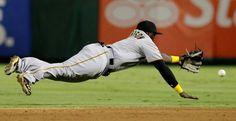 Agility Drills to Improve Baseball Fielding