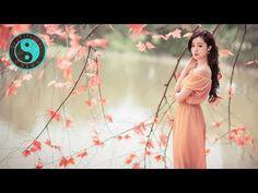 湯茜 - 醉相思 Beautiful Chinese Music [美丽的中国音乐] - YouTube J Bag, Spiritual Music, Drama Movies, Love Songs, Wonders Of The World, Videos, Chinese, Fan Art, Beautiful
