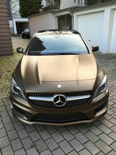 """Check out our web site for additional information on """"sporty auto"""". It is actually a great spot to find out more. Mercedes Auto, Mercedes Benz Autos, Design Autos, Vinyl Wrap Car, Lux Cars, Mc Laren, Fancy Cars, Car Wrap, Amazing Cars"""