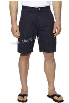 JACHS CARGO SHORTS Description J.A.C.H.S CLASSIC FIT CARGO SHORTS This classic fit cargo short will be your favorite. Complete with angled pockets and a soft cotton feel, this modern pair is a great u