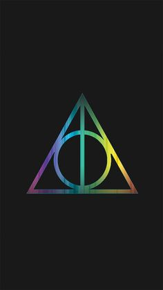 Harry Potter iPhone 5 wallpaper