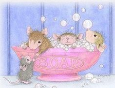 Pin van Robbi Wilburn op House Mouse Designs   Pinterest Card House Mouse Designs on house mouse design time, house cleaning services business cards, house mouse christmas,