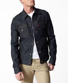 d5180d2cd 22 Best Denim jacket black washed topman images