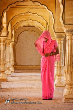 India by David Davis on 500px
