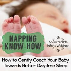 wrong, baby sleep training takes those hopes of a restful tomorrow & dashes them against the Cliffs of Crankiness. Here are the mistakes to avoid. 7 Week Old Baby, 3 Month Old Sleep, Baby Schedule, Training Schedule, My Bebe, Baby Development, Everything Baby, Baby Time, Baby Hacks
