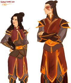 "azuladaae: "" azuladaae: "" I don't care about The Search. My Headcanon is that Azula became Zuko's first advisor and helped him ruling Fire Nation. And even though they still fight a lot, they care..."