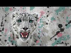 Affinity Photo - Color Splash mit Pinsel (English Subtitles) - YouTube