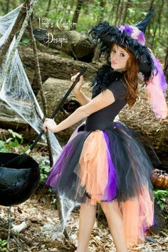 Ideas Tdisney Halloween Costumes For Women Diy 32 Witches Costumes For Women, Diy Halloween Costumes For Girls, Costumes For Teens, Woman Costumes, Halloween 2015, Halloween Stuff, Costume Halloween, Adult Costumes, Halloween Ideas