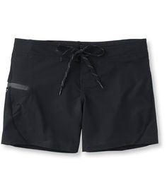 I want these shorts for swimming! Women's O'Neill Freak Board Shorts: Paddling Bottoms   Free Shipping at L.L.Bean
