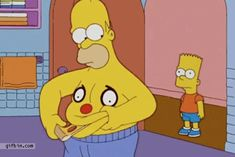 http://gifs.gifbin.com/052011/1305220136_homer-simpson-belly-pizza-eating.gif