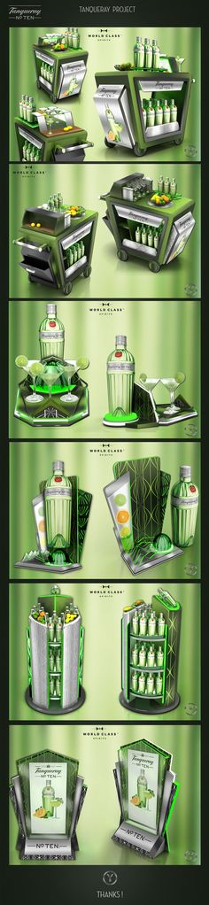 Wine Display, Pop Display, Display Design, Store Design, Pos Design, Branding Design, Packaging Design, Graphic Design, Exhibition Booth Design