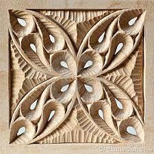 Resultado de imagen de carving wood