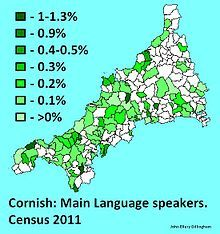 224 Best Mapping Cornwall And The Isles Of Scilly Images Cornwall