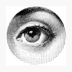 Gothic Drawings, Art Drawings, Temporary Tattoo Paper, Eye Illustration, Hand Art, Eye Art, Aesthetic Art, Vector Art, Prints