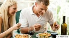 Blood Sugar Levels Influence Marital Aggression, New Study Suggests Low Blood Sugar, Key To Happiness, Dating Questions, Dating Advice, Online Dating, Adhd, Feel Better, Are You Happy, Food To Make