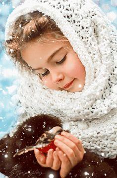 Precious Children, Beautiful Children, Beautiful Babies, Photo Zen, Imagenes Gift, Children Photography, Art Photography, Cute Kids, Cute Babies