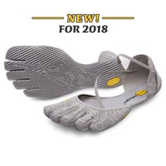 8f06c233f9 An elegant, form-fitting design, the women's Vi-S is one part graceful  fashion sandal, one part hard-working KSO EVO with a high-traction sole.