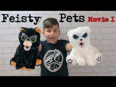 Pets Movie, I Movie, Halloween Gif, Youtube, Youtubers, Youtube Movies