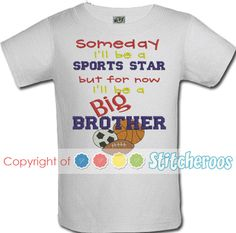 1b6726d4 31 Best Brothers images | All design, Applique embroidery designs ...