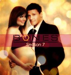 1000 images about bones on pinterest booth and bones