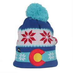 9dfb9a4f 23 Best Colorado Beanies images in 2015 | Aspen colorado, Beanie ...